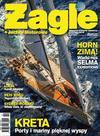 Miesięcznik Żagle 2/2014