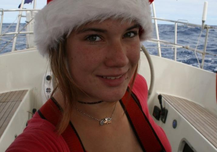 Boże Narodzenie na Atlantyku-zdjęcie.56996