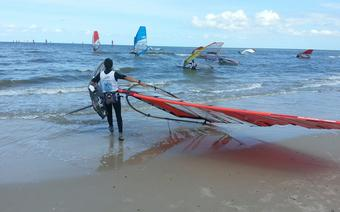 Lotto Windsurfing Cup 2015
