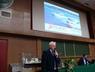 III Yacht Day na Politechnice Gdaskiej, fot Marek Zwierz