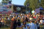 Gdzie zaśpiewają w lipcu: Wakacyjny przewodnik festiwalowy cz. 1